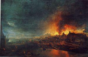 800px-Incendie_Granville_1793