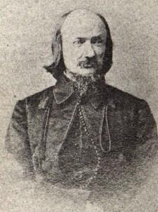 Zeno Swietoslawski