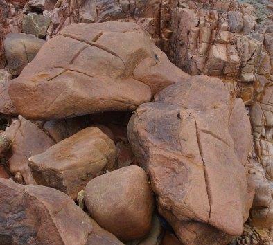 quarry bp