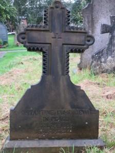 thumbnail_York Cemetery, 758, Kumpikiewiez
